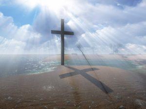 Easter-Resurrection-2017