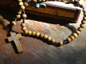 Easter Sunday 2015 Father Bob's Outreach